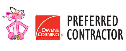 OC Preferred Contractor