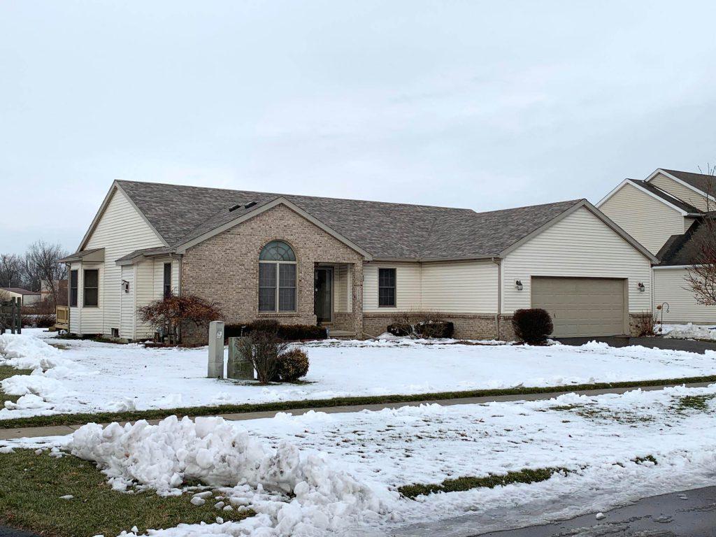 Toledo Home Remodeling