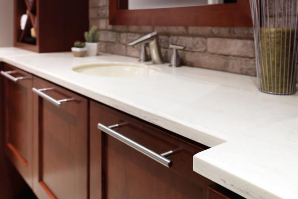 MBS Interiors Kitchen Countertops